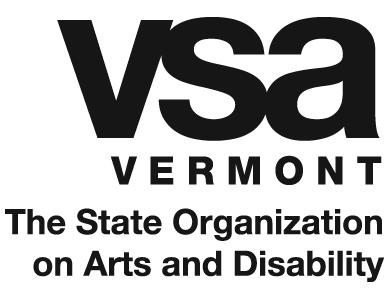 VSA Vermont Logo