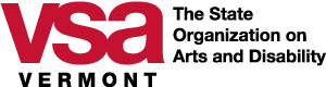 vsa-vermont-the state organization on arts and disability